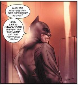 batmanjust