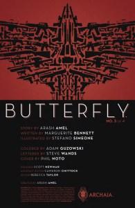 Butterfly_003_PRESS-2
