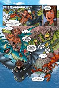 Dragons_2_preview