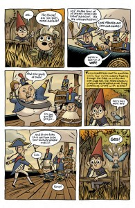 OverTheGardenWall_PRESS-7