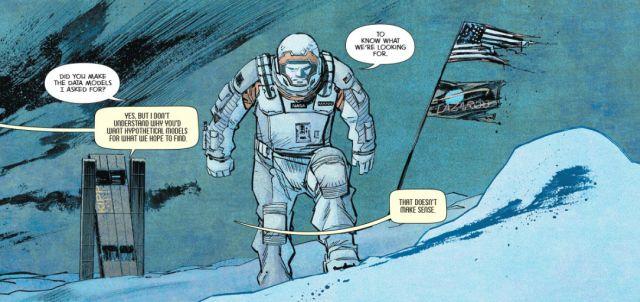 interstellar-comic