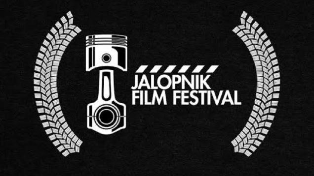 Jalopnik Film Festival - Cars & the Men & Women Who Drive, Film, & Love Them