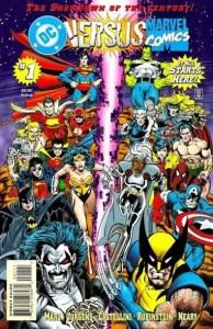 DC_Versus_Marvel_1