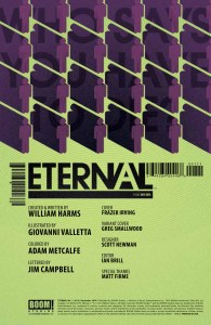 Eternal_001_PRESS-3