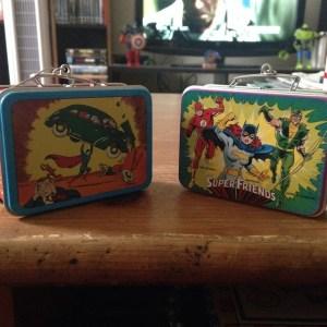 LunchboxesNan