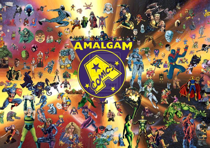 amalgam_comics_by_moviemaniacuk-d5rk61q
