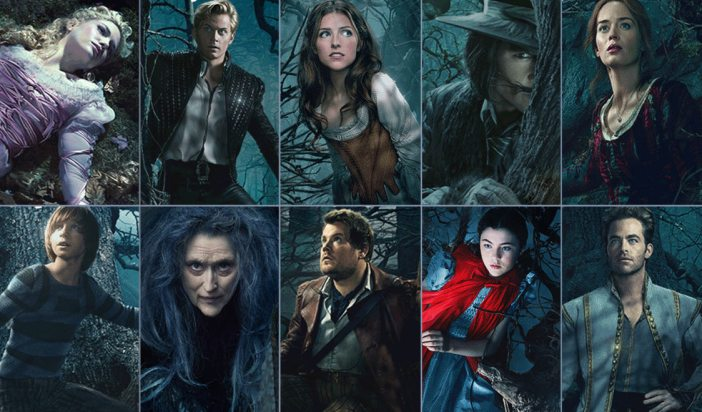 into-the-woods-see-all-the-characters-in-new-moving-posters