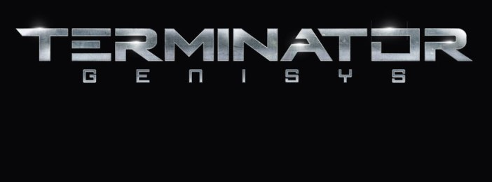 Terminator Genisys - He'll Be Back