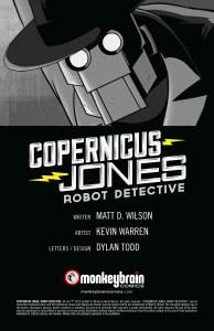 Copernicus_Jones_06-2