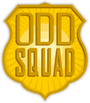PBS Kids gives us Odd Squad - Snarky, Witty, and Intelligent!