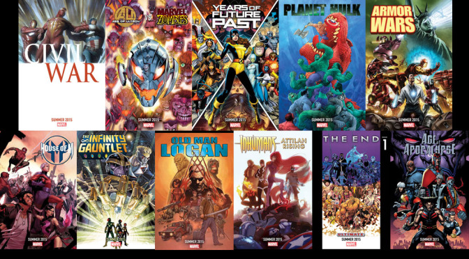 marvel-summer-2015-teasers-summary-featured-2-why-marvel-will-reboot-after-secret-wars