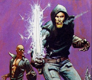 vanth-dreadstar
