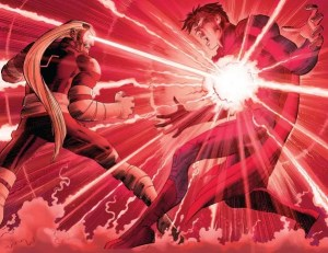 Superman-34-2014-Page-15-600x461