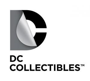 Help Me, Help You - DC Collectibles Need YOU!