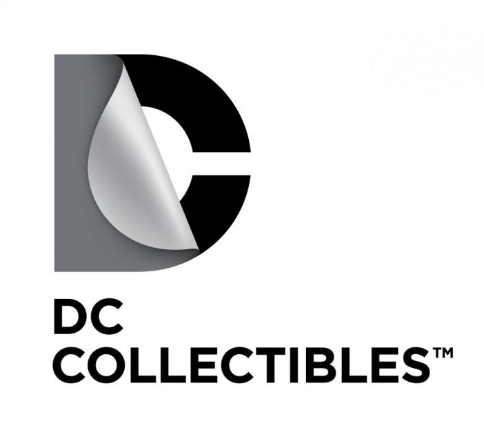 """DC Collectibles: """"Arrow"""" Deathstroke action figure review"""