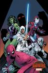 Captain-Britain-and-the-Mighty-Defenders
