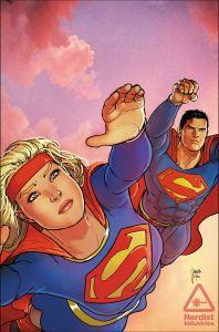 Convergence-Adventures-of-Superman-1