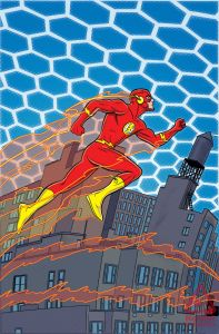 Convergence-The-Flash-1