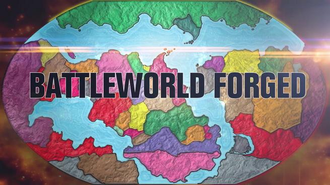 battleworld-111664