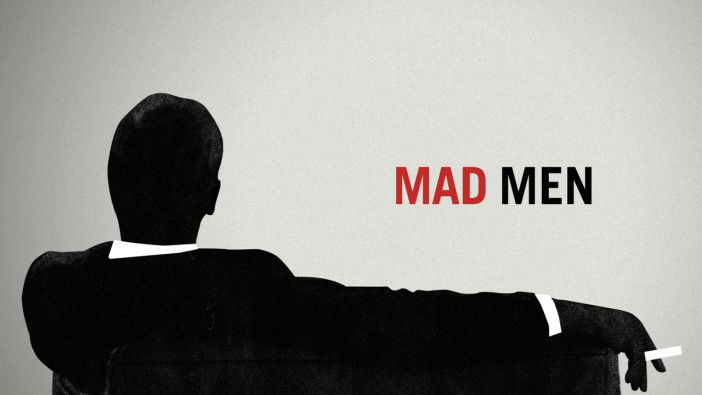 "Mad Men: ""Lost Horizon."""