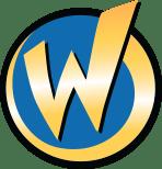2015-WW-Logo