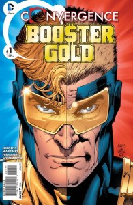 Convergence-Booster-Gold-1-600x923