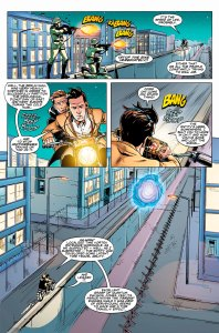 Doctor_Who_11_12_preview_page_2