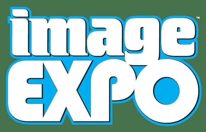 ImageExpo15