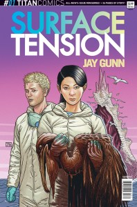 Surface-Tension_01_Cover_B