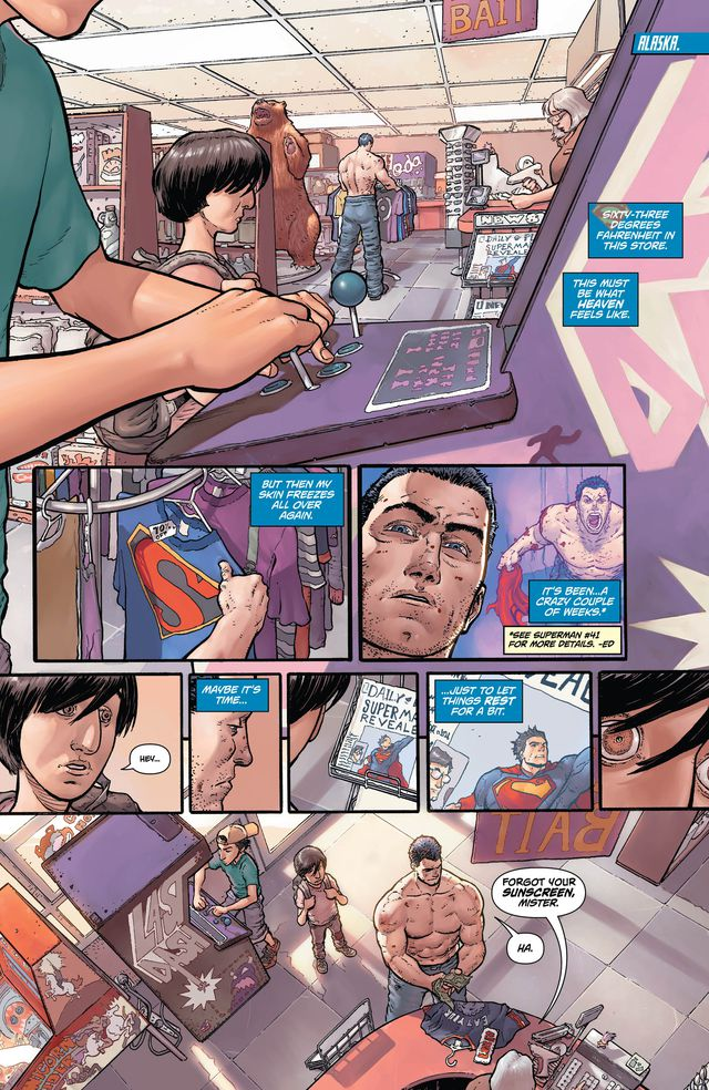 Action-Comics-41-2