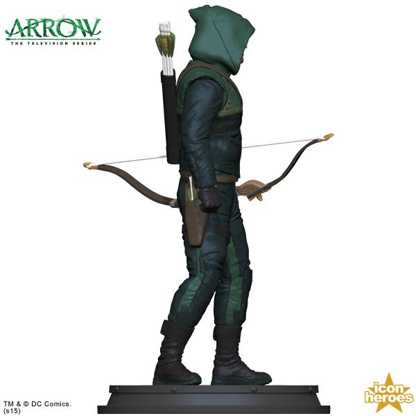 ArrowS1-2