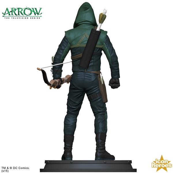 ArrowS1-3