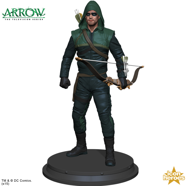 ArrowS1-5