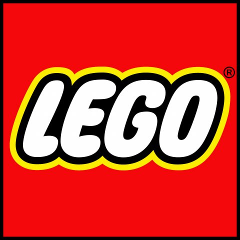 Building LEGO Batman v. Superman: Dawn of Justice Brick By Brick!