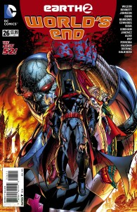 earth-2-world_s-end-26-cover