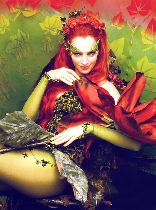 Poison_Ivy_(Uma_Thurman)_4