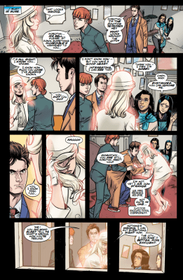 Tenth Doctor_13_Preview_1