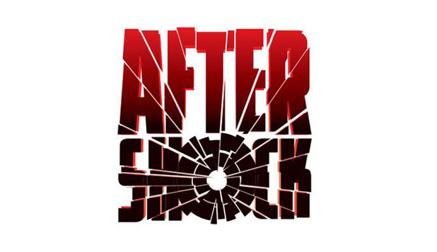 SDCC: AfterShock Comics Brings Heavy Hitting Lineup!