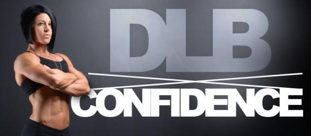 confidence (1)