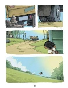 little robot_2