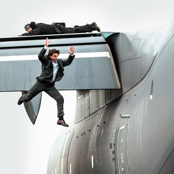 mission-impossible-rogue-nation-03