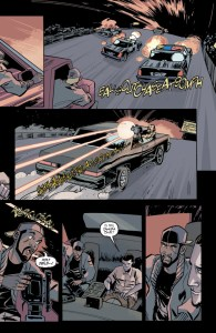 STRINGERS1_Page_05
