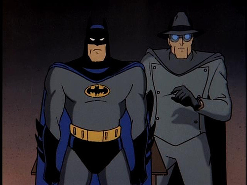 batman-and-the-grey-ghost