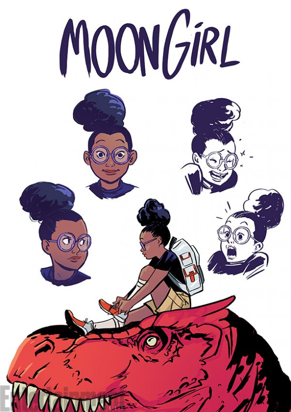 moon-girl-and-devil-dinosaur-600x849