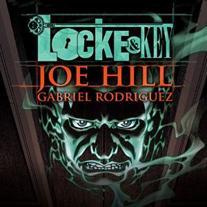 Locke & Key - Some Good News, Some Bad News