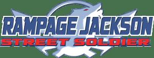 LF_Logo-Rampage