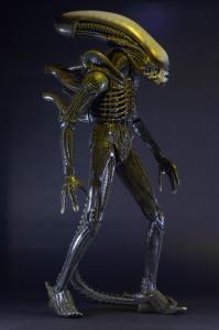 1300x-Alien1