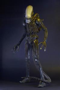 1300x-Alien2