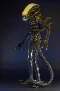 1300x-Alien3
