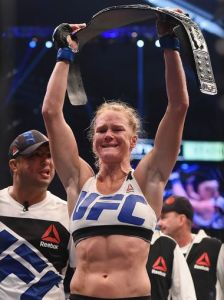 635831498911495006-Holm-Rousey6